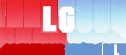 LG Toitures Stave - Toiture